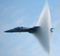 Nalege iz fizike: Machov stožec
