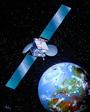 astra satelit na geostacionarni orbiti